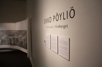 okko_poylio_doku_jnieminen_051216_06