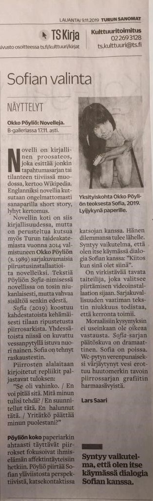 TS kritiikki Lars Saari 9.11.2019 Web.jpg